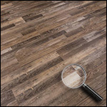 Cali Bamboo Cali Vinyl Pro Redefined Pine