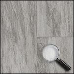 Tarkett Custom Pro Atlas Marble Gray