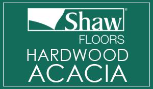 Shaw 5